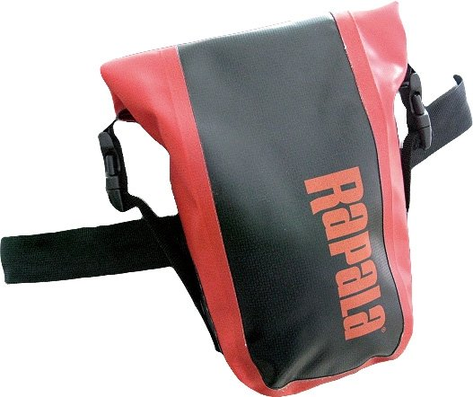 Cумка Rapala Waterproof Gadget Bag