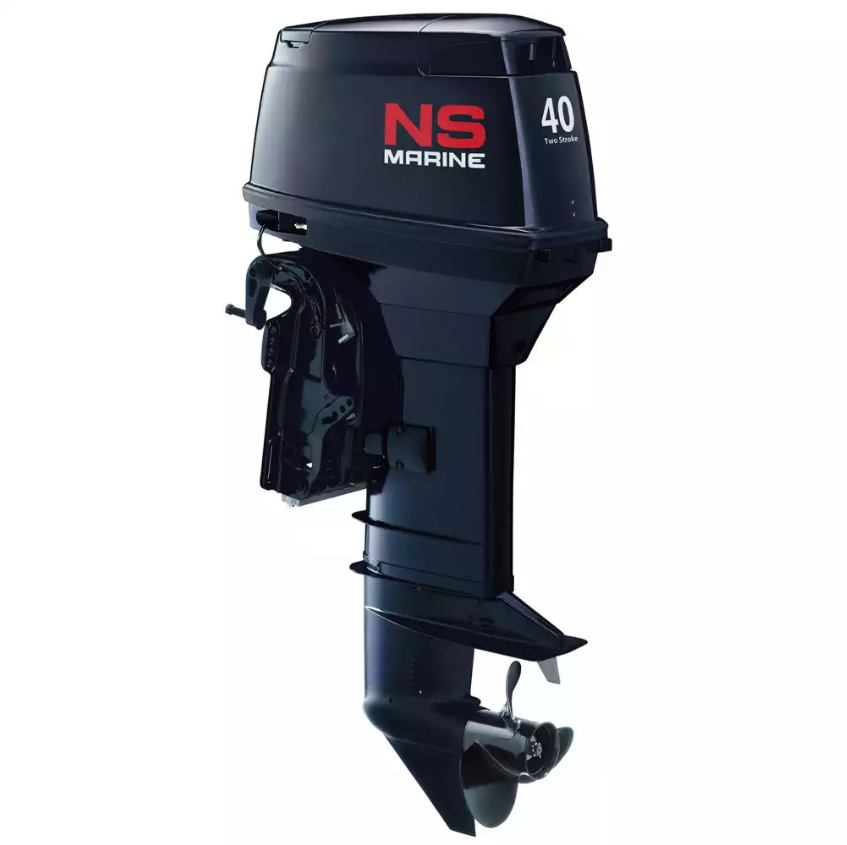 NS Marine NM 40 D2 EPTOS