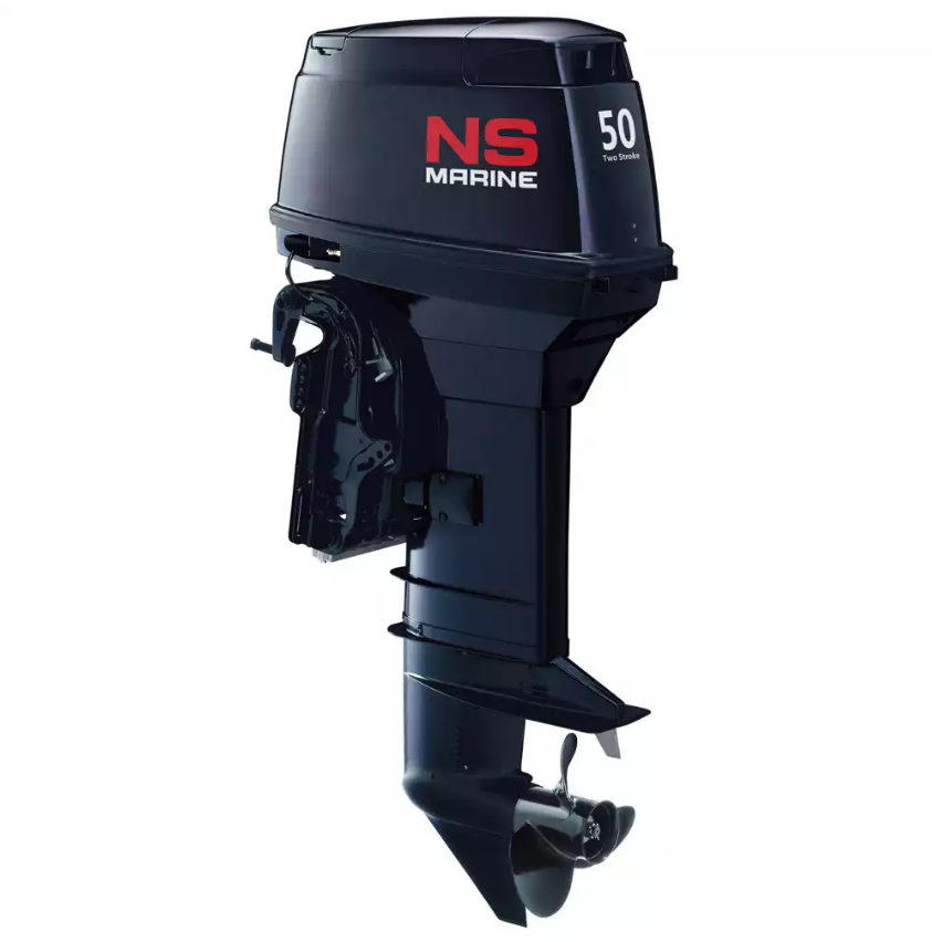 NS Marine NM 50 D2 EPTOS