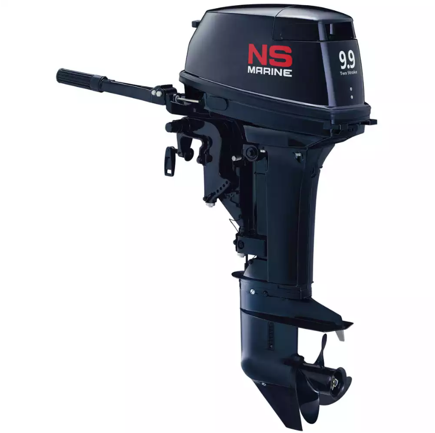 NS Marine NM 9.9 B S