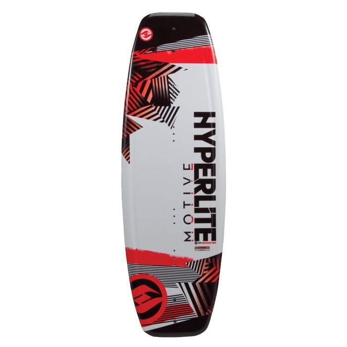 Вейкборд 134 Motive Wakeboard-BWF
